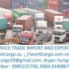 vận   chuyển   hàng  container, hàng chuyển  phát   nhanh