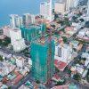 Ocean Gate Nha Trang – Sự lựa chọn hoàn hảo cho điểm dừng chân của bạn
