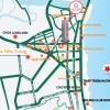 Chưa bao giờ sở hữu căn hộ cao cấp 4* view biển Trần Phú lại dễ dàng đến vậy. LH: 0969.065.098